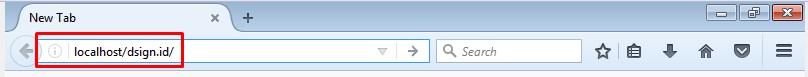 instal_wordpress_dsign_id_3