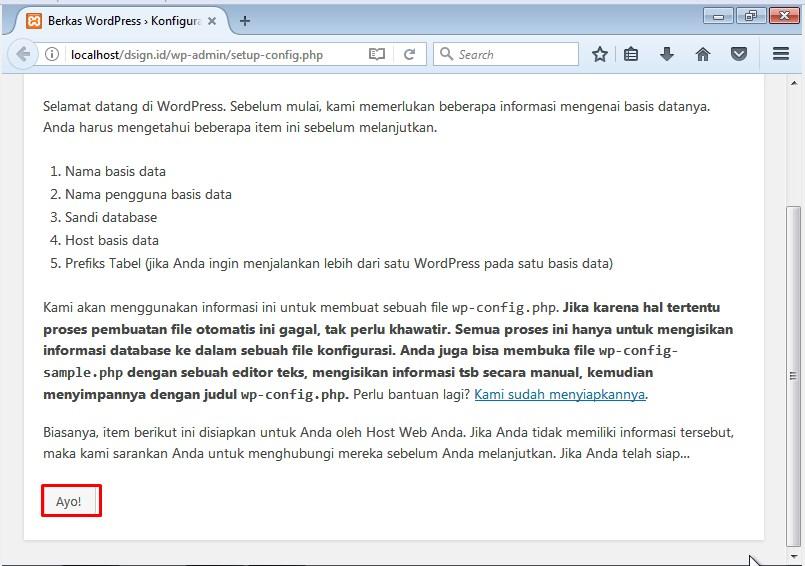 instal_wordpress_dsign_id_4