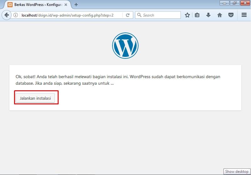 instal_wordpress_dsign_id_6