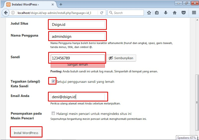 instal_wordpress_dsign_id_7