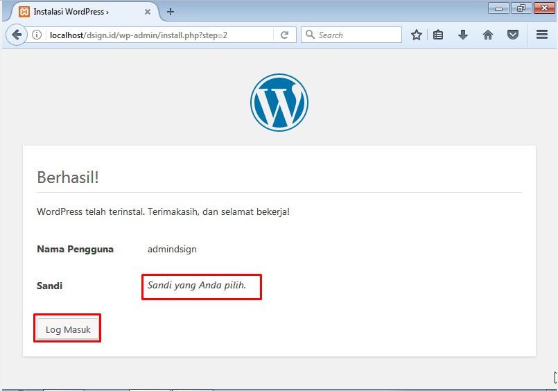 instal_wordpress_dsign_id_8
