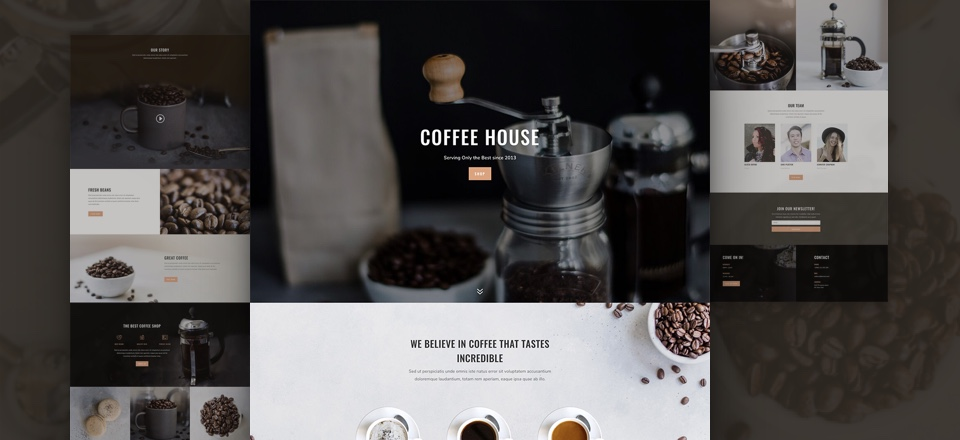 Dsignid-layout-website-cafe-coffee