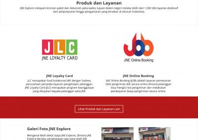 Jneexplore.com