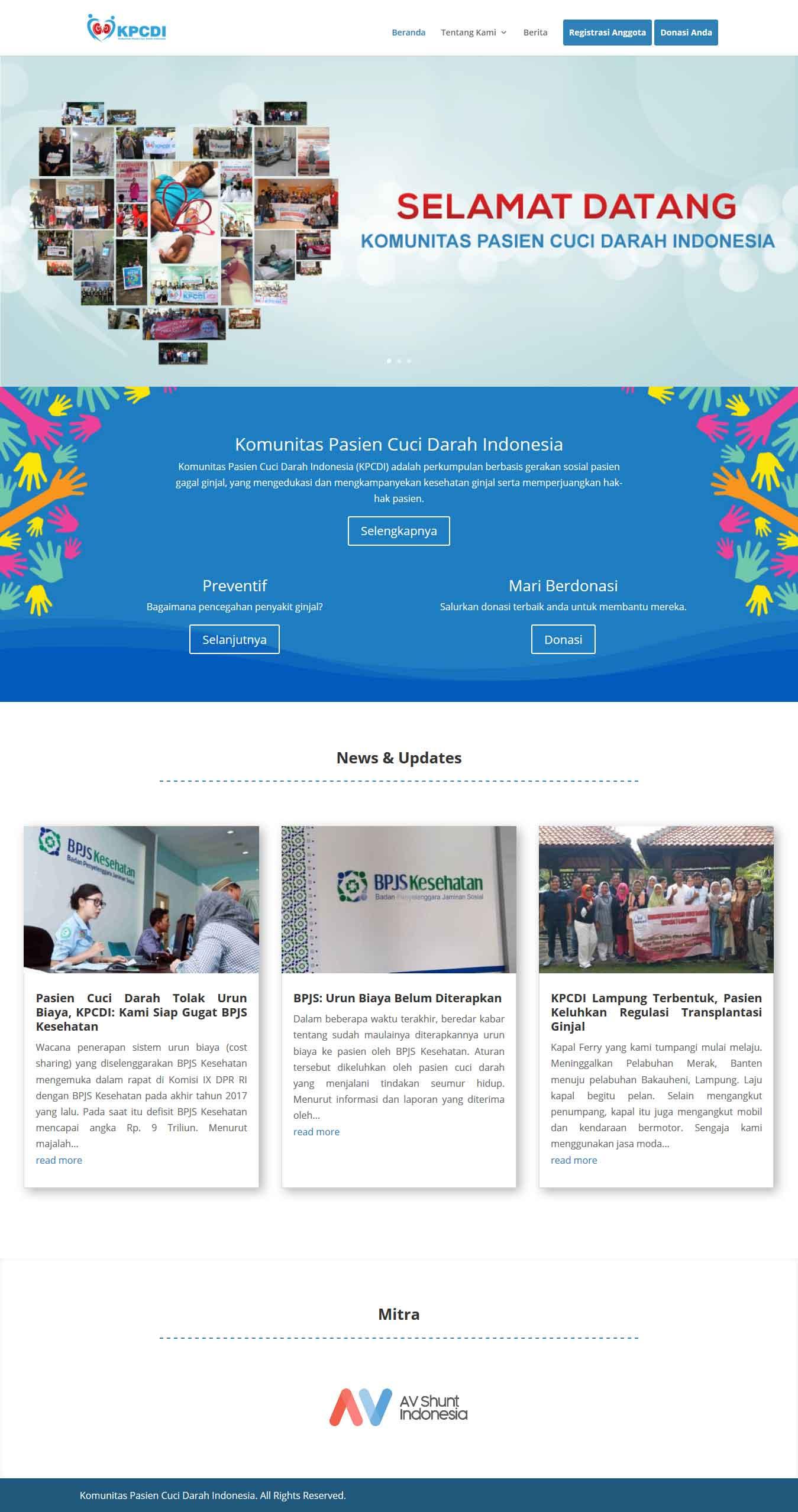 kpcdi.org-Komunitas-Pasien-Cuci-Darah-Indonesia-dsignid